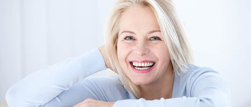 Common Problems With Dental Implants And How To Avoid Them