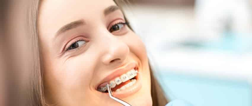 Cost Of Braces In Australia – Know The Breakdown Analysis