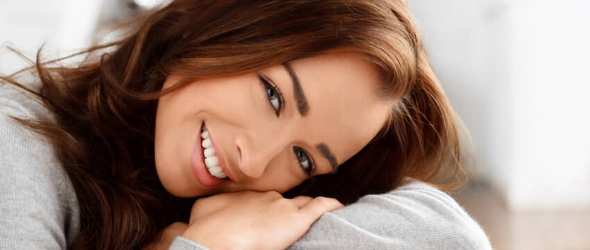 Opalescence Teeth Whitening – How Does It Work