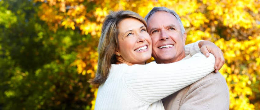 Tooth Replacement Options – What's The Ideal Choice