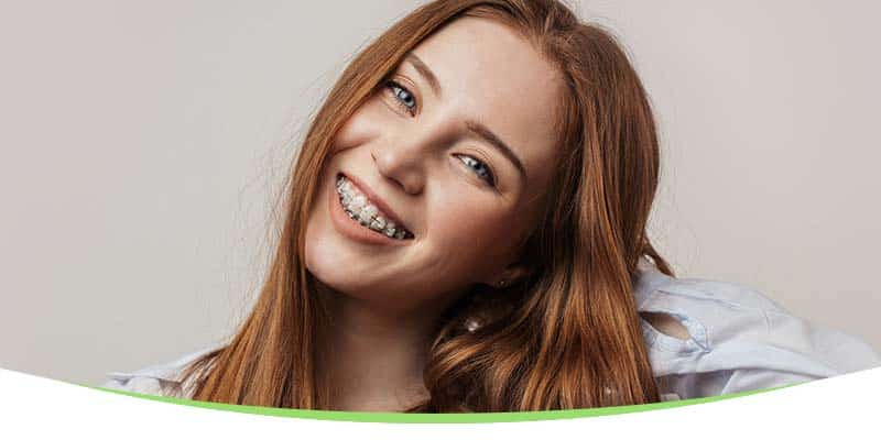 orthodontic-bella-vista