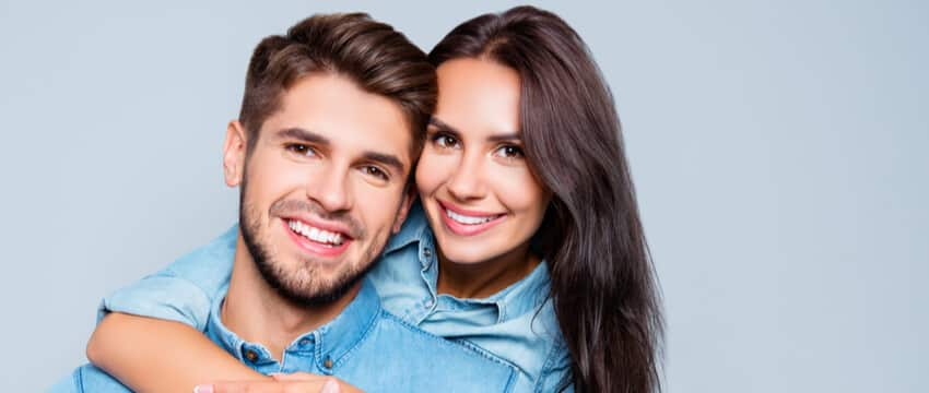 Chairside Pola Teeth Whitening – How Does It Work