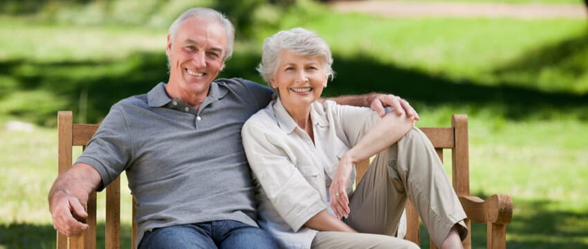 Dental Implants In Bali – Does It Help To Save Money