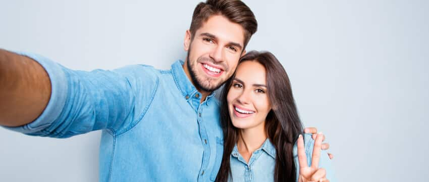 Teeth Whitening Cost – Is It Worth What I Pay For?