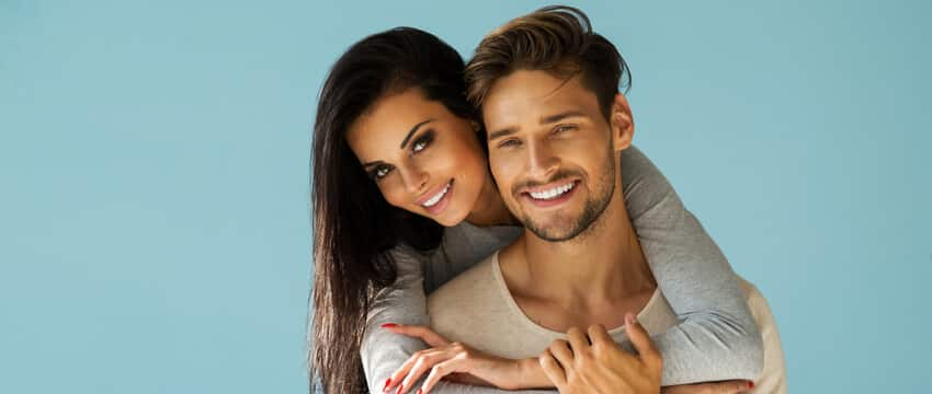 Teeth Whitening – Is The Treatment Really Worth It?