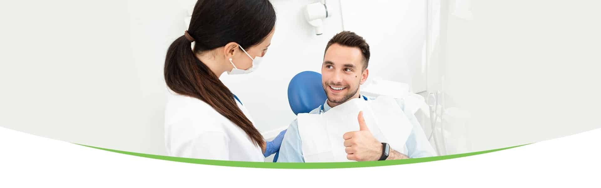 sleep dentistry Baulkham Hills
