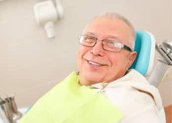 dental implant pain at Baulkham Hills