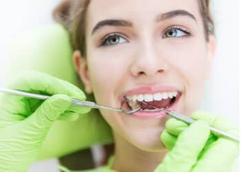 dental implant pain in Baulkham Hills