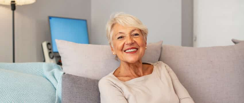 How Long Do Dental Implants Last? Factors to Consider